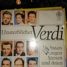 Viniluri, VINIL, Deutsche Grammophon