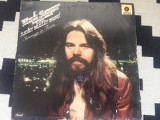 bob seger the silver bullet band stranger in town disc vinyl lp muzica rock