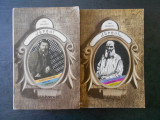 LEV TOLSTOI - JURNAL  2 volume