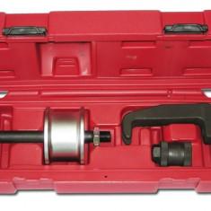 Extractor injectoare motoare Mercedes