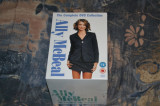 Film: Ally McBeal: The Complete DVD Collection [30 Discuri DVD-9] UK Release