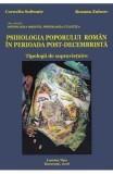 corneliu sofronie psihologia poporului roman