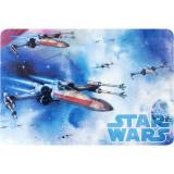 Cumpara ieftin Napron Star Wars Lulabi 8340000-2