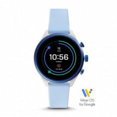 Smartwatch de damă Fossil Sport FTW6026