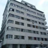 Vand apartament 2 camere cu gradina deosebit . 144 mpu , Militari Preciziei, Parter
