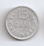 15 Bani 1975