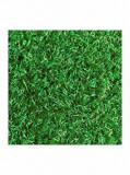Gazon Artificial Decorino CM220-151101, 200 x 600 cm, polipropilena, Verde