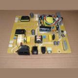 Cumpara ieftin Modul de alimentare NOU Monitor ACER B193WV 55.LBT0B.003
