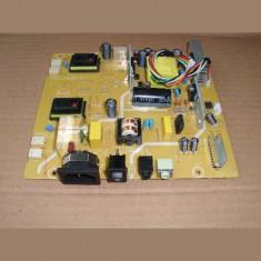 Modul de alimentare NOU Monitor ACER B193WV 55.LBT0B.003