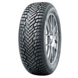 Anvelope Nokian Weather Proof 185/55R15 82H All Season
