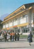 Busteni  - Supermagazinul Costila, Necirculata, Printata