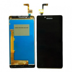 Display LCD cu Touchscreen Lenovo K3 / K30 Original China
