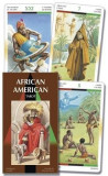 African American Tarot Cards