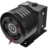 Pompa Watercooling Thermaltake Pacific P1 Black
