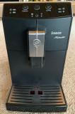 Espressor Philips Saeco Minuto AUTOMAT HD 8760 expresor aparat cafea
