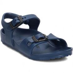 Papuci Copii Birkenstock Rio 0126123
