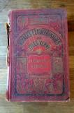 Jules Verne - Un capitaine de quinze ans - Colectia Hetzel 1922
