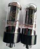 Tuburi electronice 6P3S