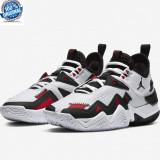 ADIDASI ORIGINALI 100% NIKE Jordan Westbrook One Unisex nr 40, Adidas