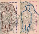Maresalul Antonescu In Fata Istoriei I, II - Gh. Buzatu