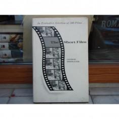 THE SHORT FILM , GEORGE REHRAUER
