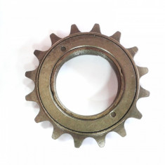 Pinion freewheel Power D01, 16T PB Cod:DHS-44013