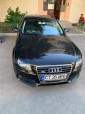 Audi A4 B8 S Line, Motorina/Diesel, Break