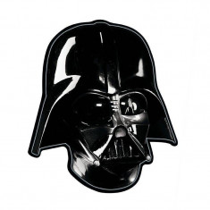 Mousepad ABYStyle Star Wars Darth Vader Shape