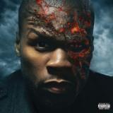 50 Cent Before I SelfDestruct (cd)
