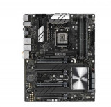 Placa de baza ASUS WS Z390 PRO, Intel Z390, LGA 1151v2, ATX, Pentru INTEL, LGA 1151