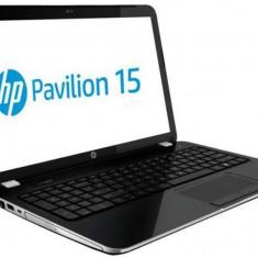 Piese Laptop HP 15-N