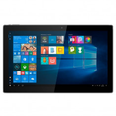 Tableta cu Tastatura 11.6 Inch EDGE Windows 10