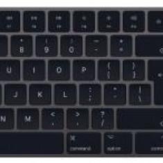 Tastatura Apple Magic mrmh2z/a, Tastatura Numerica Internationala (Gri)