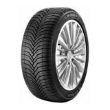 Anvelopa All Season Michelin Crossclimate Suv 235/50R18 101V XL MS 3PMSF
