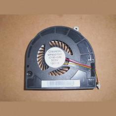 Ventilator laptop nou ACER ASPIRE E1-532 E1-570 E1-572