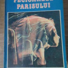 FECIOARELE PARISULUI - MARCEL PREVOST