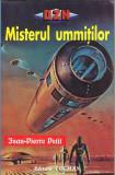 JEAN-PIRRE PETIT - MISTERUL UMMITILOR