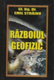 Razboiul geofizic (Emil Strainu)