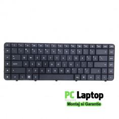Tastatura Laptop HP Pavilion DV6-4000 sh