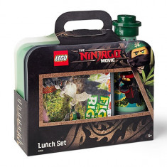 Set pranz LEGO Ninjago Movie (40591741)