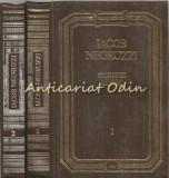 Cumpara ieftin Scrieri Alese I, II - Iacob Negruzzi