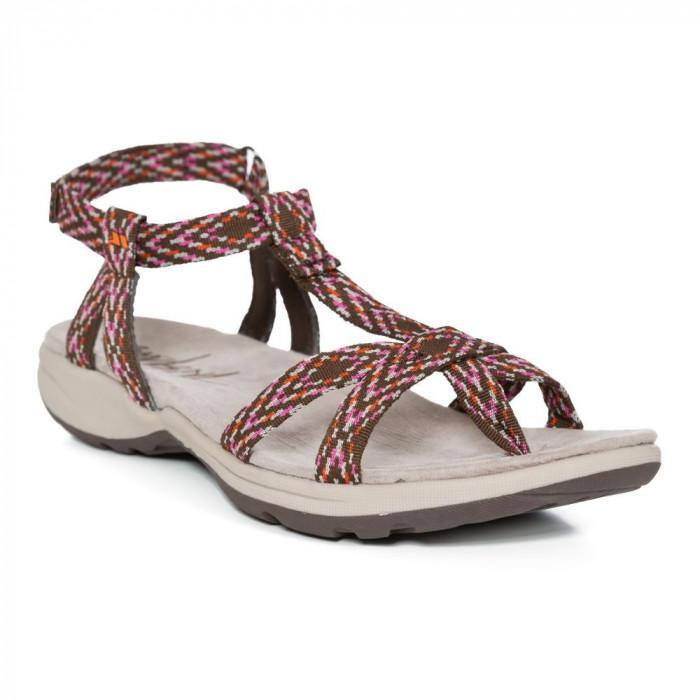 Sandale femei Trespass Hueco Maro 41