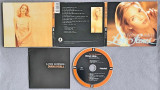 Diana Krall - Love Scenes CD (1997) Digipack