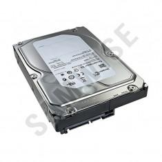 Hard disk Seagate Constellation ST3500514NS, 500GB, 7200 RPM, 32MB Cache, SATA...