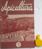 Revista Apicultura 7/1959