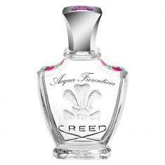 Acqua Fiorentina Apa de parfum Femei 75 ml