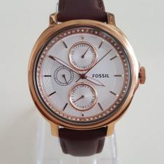 Ceas Fossil dama ES3358