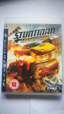 Stuntman Ignition - Playstation 3, Thq