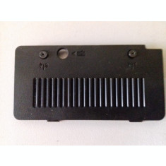 Capac wireless HP ProBook 6550b (6070B0438801)
