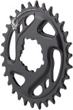 Foaie angrenaj Sram X-Sync2 Eagle Boost 12vit, 30T, DirectMount, offset3, Alu ColdForged